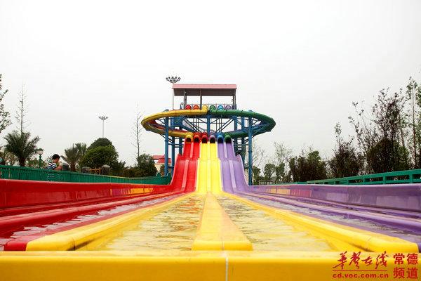彩虹shangshui风景